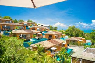/ca-es/kc-resort-over-water-villas/hotel/samui-th.html?asq=jGXBHFvRg5Z51Emf%2fbXG4w%3d%3d