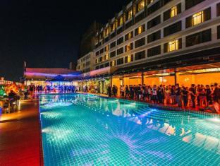/it-it/nagaworld-hotel-entertainment-complex/hotel/phnom-penh-kh.html?asq=jGXBHFvRg5Z51Emf%2fbXG4w%3d%3d