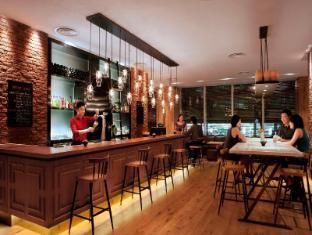 /ar-ae/pentahotel-shanghai/hotel/shanghai-cn.html?asq=jGXBHFvRg5Z51Emf%2fbXG4w%3d%3d