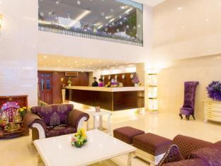 /es-es/lavender-central-hotel/hotel/ho-chi-minh-city-vn.html?asq=jGXBHFvRg5Z51Emf%2fbXG4w%3d%3d