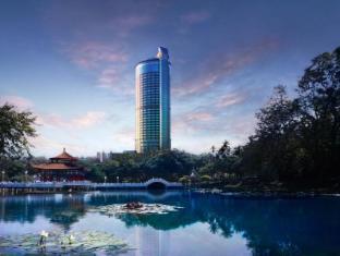 /de-de/shangri-la-s-far-eastern-plaza-hotel/hotel/tainan-tw.html?asq=jGXBHFvRg5Z51Emf%2fbXG4w%3d%3d