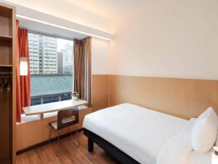 /it-it/ibis-singapore-on-bencoolen-hotel/hotel/singapore-sg.html?asq=jGXBHFvRg5Z51Emf%2fbXG4w%3d%3d