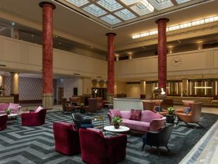 /ar-ae/primus-hotel-sydney/hotel/sydney-au.html?asq=jGXBHFvRg5Z51Emf%2fbXG4w%3d%3d