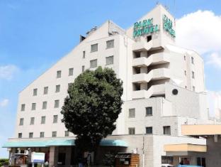 /de-de/tokorozawa-park-hotel/hotel/saitama-jp.html?asq=jGXBHFvRg5Z51Emf%2fbXG4w%3d%3d