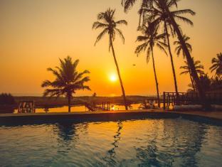 /lv-lv/riva-beach-resort/hotel/goa-in.html?asq=jGXBHFvRg5Z51Emf%2fbXG4w%3d%3d