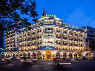 /es-es/hotel-majestic-saigon/hotel/ho-chi-minh-city-vn.html?asq=jGXBHFvRg5Z51Emf%2fbXG4w%3d%3d