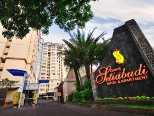 /de-de/grand-setiabudi-business-and-family-hotel/hotel/bandung-id.html?asq=jGXBHFvRg5Z51Emf%2fbXG4w%3d%3d