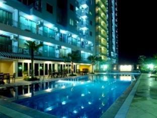 /de-de/galeri-ciumbuleuit-family-business-hotel/hotel/bandung-id.html?asq=jGXBHFvRg5Z51Emf%2fbXG4w%3d%3d