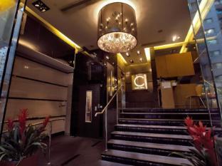 /es-es/casa-hotel/hotel/hong-kong-hk.html?asq=jGXBHFvRg5Z51Emf%2fbXG4w%3d%3d