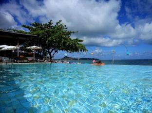 /ca-es/lamai-wanta-beach-resort/hotel/samui-th.html?asq=jGXBHFvRg5Z51Emf%2fbXG4w%3d%3d