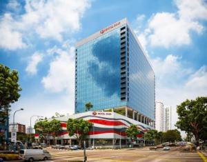 /it-it/hotel-boss/hotel/singapore-sg.html?asq=jGXBHFvRg5Z51Emf%2fbXG4w%3d%3d