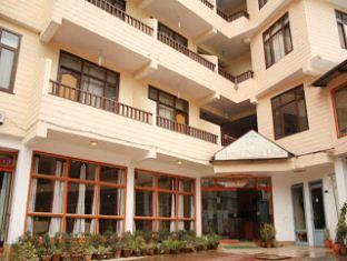 /da-dk/hotel-snow-park/hotel/manali-in.html?asq=jGXBHFvRg5Z51Emf%2fbXG4w%3d%3d