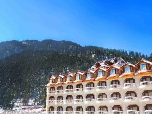 /da-dk/manali-heights/hotel/manali-in.html?asq=jGXBHFvRg5Z51Emf%2fbXG4w%3d%3d