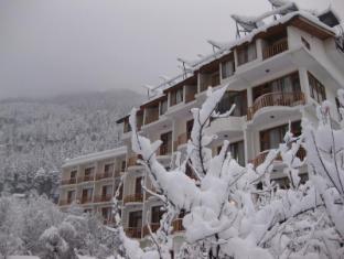 /da-dk/sarthak-resorts/hotel/manali-in.html?asq=jGXBHFvRg5Z51Emf%2fbXG4w%3d%3d