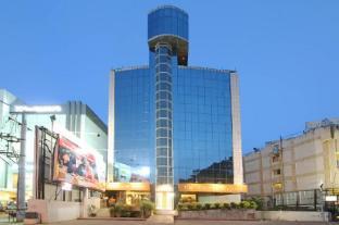 /da-dk/hotel-roopa/hotel/mysore-in.html?asq=jGXBHFvRg5Z51Emf%2fbXG4w%3d%3d