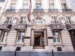 /tr-tr/richmond-opera-hotel/hotel/paris-fr.html?asq=jGXBHFvRg5Z51Emf%2fbXG4w%3d%3d