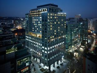 /bg-bg/shilla-stay-gwanghwamun/hotel/seoul-kr.html?asq=jGXBHFvRg5Z51Emf%2fbXG4w%3d%3d