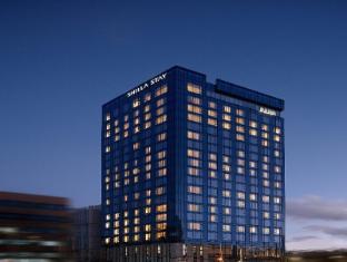 /bg-bg/shilla-stay-guro/hotel/seoul-kr.html?asq=jGXBHFvRg5Z51Emf%2fbXG4w%3d%3d