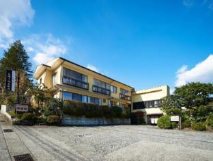 /hr-hr/onsen-hotel-gorakan/hotel/hakone-jp.html?asq=jGXBHFvRg5Z51Emf%2fbXG4w%3d%3d