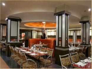 /bg-bg/taj-tristar/hotel/hyderabad-in.html?asq=jGXBHFvRg5Z51Emf%2fbXG4w%3d%3d