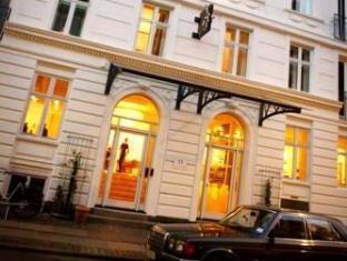/vi-vn/axel-guldsmeden/hotel/copenhagen-dk.html?asq=jGXBHFvRg5Z51Emf%2fbXG4w%3d%3d