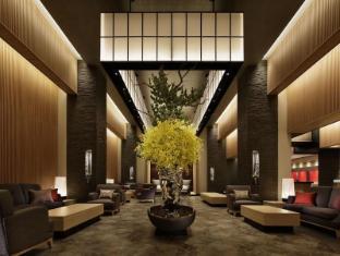 /ar-ae/kobe-minato-onsen-ren-adult-only/hotel/kobe-jp.html?asq=jGXBHFvRg5Z51Emf%2fbXG4w%3d%3d
