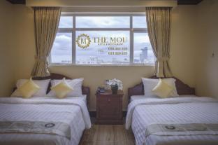 /it-it/the-mou-hotel/hotel/phnom-penh-kh.html?asq=jGXBHFvRg5Z51Emf%2fbXG4w%3d%3d