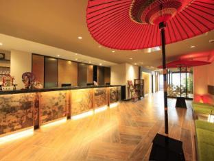 /de-de/centurion-cabin-spa-kyoto-artificial-radium-hot-spring/hotel/kyoto-jp.html?asq=jGXBHFvRg5Z51Emf%2fbXG4w%3d%3d