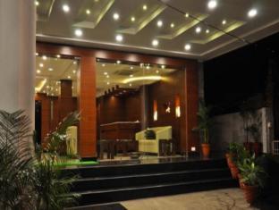 /da-dk/hotel-treebo-golden-castle/hotel/mysore-in.html?asq=jGXBHFvRg5Z51Emf%2fbXG4w%3d%3d