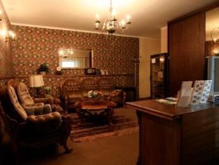 /ru-ru/oldhouse-hostel/hotel/tallinn-ee.html?asq=jGXBHFvRg5Z51Emf%2fbXG4w%3d%3d
