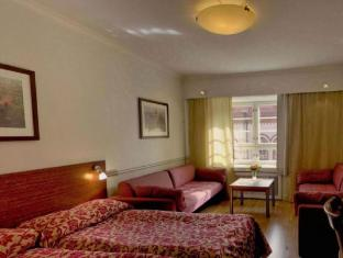 /el-gr/anna-hotel/hotel/helsinki-fi.html?asq=jGXBHFvRg5Z51Emf%2fbXG4w%3d%3d
