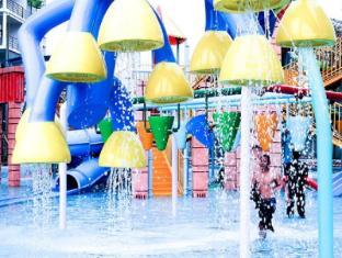 /es-es/gold-coast-malacca-international-resort/hotel/malacca-my.html?asq=jGXBHFvRg5Z51Emf%2fbXG4w%3d%3d