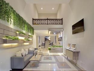 /hr-hr/whiz-prime-hotel-darmo-harapan-surabaya/hotel/surabaya-id.html?asq=jGXBHFvRg5Z51Emf%2fbXG4w%3d%3d