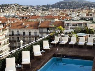 /da-dk/splendid-hotel-and-spa/hotel/nice-fr.html?asq=jGXBHFvRg5Z51Emf%2fbXG4w%3d%3d