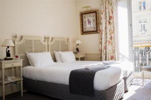 /tr-tr/hotel-france-louvre/hotel/paris-fr.html?asq=jGXBHFvRg5Z51Emf%2fbXG4w%3d%3d