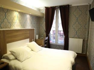 /tr-tr/grand-hotel-nouvel-opera/hotel/paris-fr.html?asq=jGXBHFvRg5Z51Emf%2fbXG4w%3d%3d