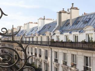 /tr-tr/hotel-kapital-opera-paris/hotel/paris-fr.html?asq=jGXBHFvRg5Z51Emf%2fbXG4w%3d%3d