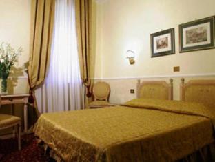 /vi-vn/doria-hotel/hotel/rome-it.html?asq=jGXBHFvRg5Z51Emf%2fbXG4w%3d%3d