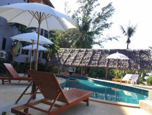 /lv-lv/lanta-sabai-hotel-bungalows/hotel/koh-lanta-th.html?asq=jGXBHFvRg5Z51Emf%2fbXG4w%3d%3d