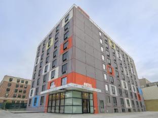 /da-dk/bklyn-house-hotel/hotel/new-york-ny-us.html?asq=jGXBHFvRg5Z51Emf%2fbXG4w%3d%3d