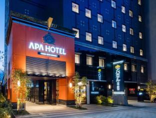 /ar-ae/apa-hotel-keisei-ueno-ekimae/hotel/tokyo-jp.html?asq=jGXBHFvRg5Z51Emf%2fbXG4w%3d%3d