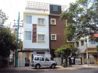 /da-dk/vedanta-wake-up-gokulam/hotel/mysore-in.html?asq=jGXBHFvRg5Z51Emf%2fbXG4w%3d%3d