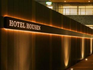 /de-de/hotel-housen-soka/hotel/saitama-jp.html?asq=jGXBHFvRg5Z51Emf%2fbXG4w%3d%3d