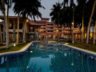 /bg-bg/wenchang-coconut-grove-herton-seaview-hotel/hotel/haikou-cn.html?asq=jGXBHFvRg5Z51Emf%2fbXG4w%3d%3d