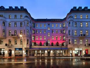 /hu-hu/lux-11-berlin-mitte/hotel/berlin-de.html?asq=jGXBHFvRg5Z51Emf%2fbXG4w%3d%3d