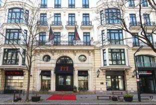 /he-il/dormero-hotel-berlin-ku-damm/hotel/berlin-de.html?asq=jGXBHFvRg5Z51Emf%2fbXG4w%3d%3d