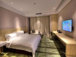/bg-bg/qingdao-tired-bird-hotel/hotel/qingdao-cn.html?asq=jGXBHFvRg5Z51Emf%2fbXG4w%3d%3d