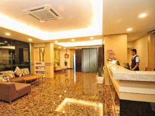 /es-es/grand-ct-hotel/hotel/malacca-my.html?asq=jGXBHFvRg5Z51Emf%2fbXG4w%3d%3d