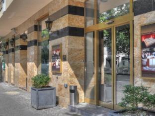 /he-il/hotel-europa-city/hotel/berlin-de.html?asq=jGXBHFvRg5Z51Emf%2fbXG4w%3d%3d