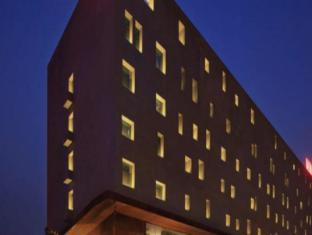 /da-dk/luoyang-ease-house/hotel/luoyang-cn.html?asq=jGXBHFvRg5Z51Emf%2fbXG4w%3d%3d